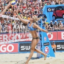20-07-2012-a1-beachvolleyball-grand-slam-2012-in-klagenfurt_12