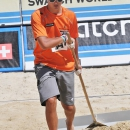 20-07-2012-a1-beachvolleyball-grand-slam-2012-in-klagenfurt_13
