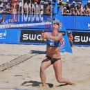 20-07-2012-a1-beachvolleyball-grand-slam-2012-in-klagenfurt_14