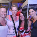 OE3 Beach Party 2012 Klagenfurt - 09