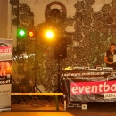Blaulichtdisco FF St. Peter mit DJ Mike Bandit 02