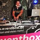 Blaulichtdisco FF St. Peter mit DJ Mike Bandit 05
