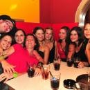 Joy - Bar 7 - Galerie Bar - Papito - Klopeiner See 02