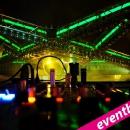 20-10-2012-saturday-night-fever-im-bollwerk_0003