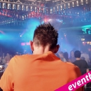 20-10-2012-saturday-night-fever-im-bollwerk_0005