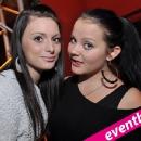 20-10-2012-saturday-night-fever-im-bollwerk_0007