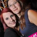 20-10-2012-saturday-night-fever-im-bollwerk_0008
