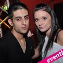 20-10-2012-saturday-night-fever-im-bollwerk_0011