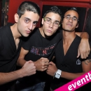 20-10-2012-saturday-night-fever-im-bollwerk_0012