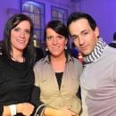 Austrian Dance Award 2012 - 01