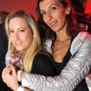 Austrian Dance Award 2012 - 04