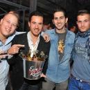 Austrian Dance Award 2012 - 06