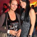 Austrian Dance Award 2012 - 10