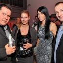 Austrian Dance Award 2012 - 11