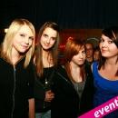 Bleiburg Rockt 2011