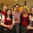 Bauernball Maria Rain 2012 - 10