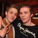 Darius & Finlay Live in Ebenthal - 01