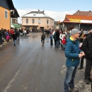 Faschingsumzug Eberndorf 2012 - 09