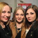 josefimarkt_2015_top_six_2023