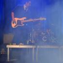 Bleiburg Rockt 2012 - 06