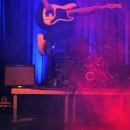 Bleiburg Rockt 2012 - 07