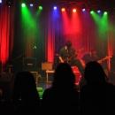 Bleiburg Rockt 2012 - 09
