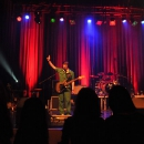 Bleiburg Rockt 2012 - 10