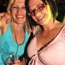Discothek und Tanzbar Cabana mit Effect3 - 34