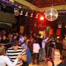 Discothek und Tanzbar Cabana mit Effect3 - 40