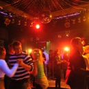 Discothek und Tanzbar Cabana mit Effect3 - 42