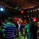 Discothek und Tanzbar Cabana mit Effect3 - 43