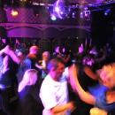 Discothek und Tanzbar Cabana mit Effect3 - 44