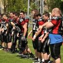Carinthian Lions vs. Vienna Vikings II - 02