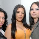 clubtour-21-04_13