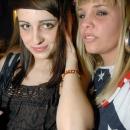 clubtour-21-04_17