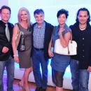 Rotaract Charity Gala