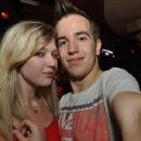 clubtour-klagenfurt-stadt_008