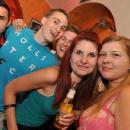 clubtour-klagenfurt-stadt_011