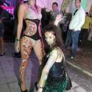 Beach Circus 2012 - 03