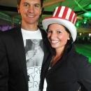Beach Circus 2012 - 04