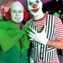 Beach Circus 2012 - 05