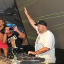 Beach Circus 2012 - 08