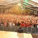 Beach Circus 2012 - 10