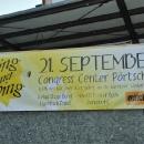 21-09-2012-sing-and-swing-congress-center-poertschach_01