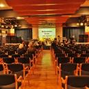 21-09-2012-sing-and-swing-congress-center-poertschach_10