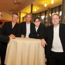 21-09-2012-sing-and-swing-congress-center-poertschach_11