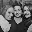 21-12-2012-weltuntergangs-tour-klagenfurt_2001