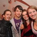 21-12-2012-weltuntergangs-tour-klagenfurt_2022