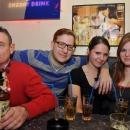 21-12-2012-weltuntergangs-tour-klagenfurt_2023
