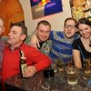 21-12-2012-weltuntergangs-tour-klagenfurt_2024